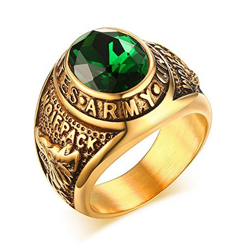 bobijoo-jewelry-bague-chevaliere-homme-usa-united-states-army-us-wolfpack-dore-or-fin-vert-armee-68-