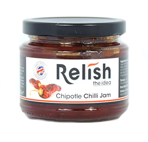atkins-potts-relish-chipotle-chilli-jam-240g-case-of-6