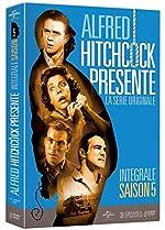 Alfred Hitchcock présente - La série originale - Saison 5