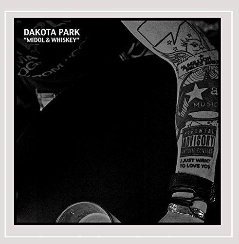 midol-whiskey-explicit-by-dakota-park-2012-08-07