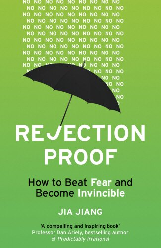 rejection-proof-random-house-business-books