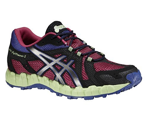 asics-gel-fuji-trainer-3-womens-chaussure-course-trial-38