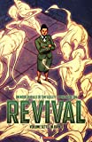 Revival: 7
