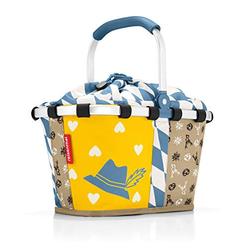 reisenthel-special-edition-bavaria-carrybag-xs-shopping-basket-shopping-bag-basket-small-2-bn4045