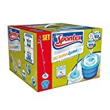 Spontex Full Action System +