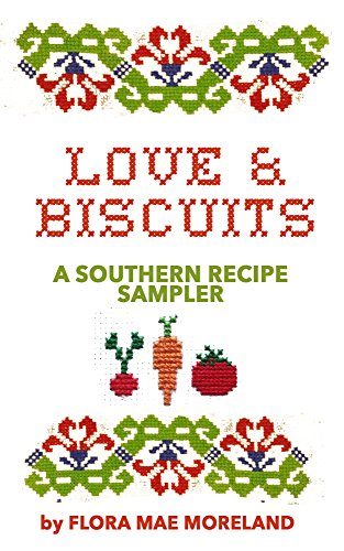 love-biscuits-unusual-food-soul-food-easy-recipes-dump-meals-crockpot-meals-a-southern-recipe-sample