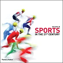 [(Reuters - Sport in the 21st Century)] [By (author) Reuters] published on (November, 2007)