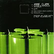 Sleeper in Metropoli [Vinyl Single]
