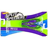 Hot Wheels Split Speeders - DICED DINO