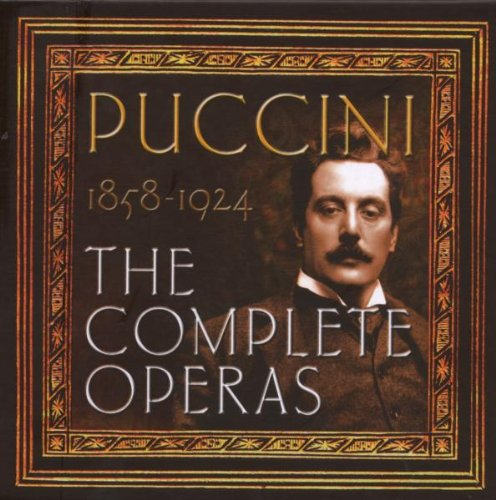 puccini-integrale-des-operas-coffret-20-cd