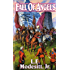 Fall of Angels (Saga of Recluce Book 6)