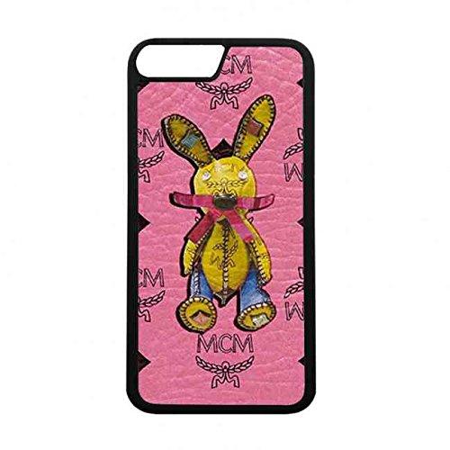 mcm-hulle-fur-apple-iphone-7mcm-worldwide-schutzhulle-hullemcm-rabbit-logo-hulletpu-hart-plastik-han