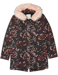 Suchergebnis auf für: tom tailor softshelljacke
