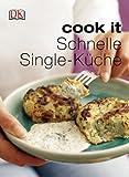cook it - Schnelle Single-Küche