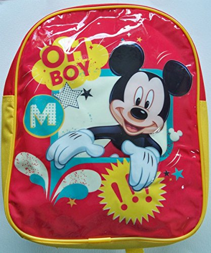 mickey-mouse-mochila-escolar-dsm-849