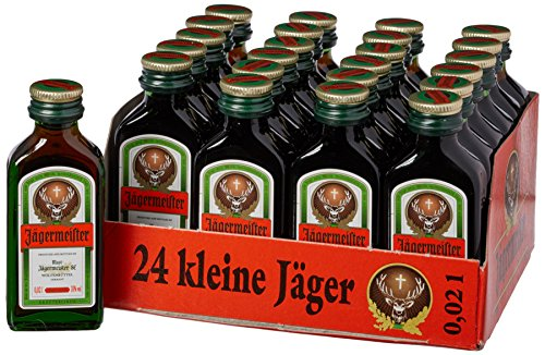 jagermeister-miniature-set-2cl-case-of-24