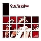 Definitive Soul: Otis Redding