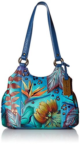 anuschka-handpainted-leather-469-trd-triple-compartment-medium-satchel-tropical-dream-one-size