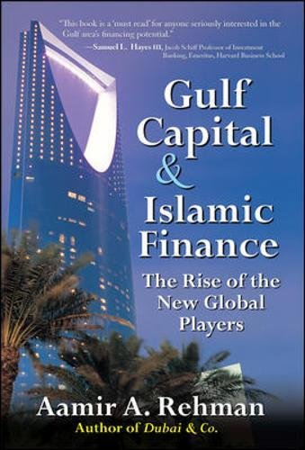 gulf-capital-and-islamic-finance-the-rise-of-the-new-global-players-personal-finance-investment