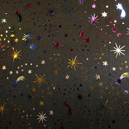 stars-and-space-metallic-foil