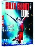 Billy Elliot - The Musical (DVD)