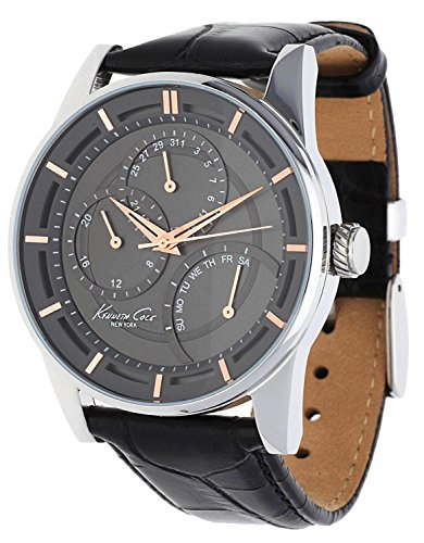 kenneth-cole-dress-sport-kc10020813-orologio-automatico-uomo-quadrante-multilivello