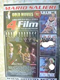 Mario Salieri The Best Movies 06 Ultra! (4 Films - Hotvillage)