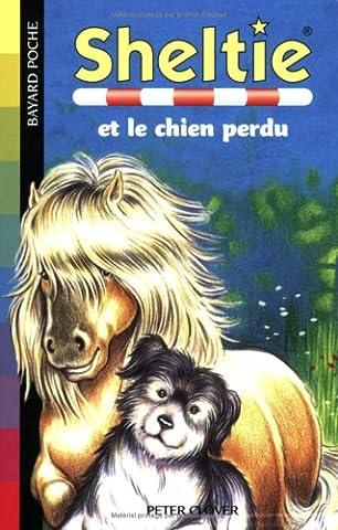 Sheltie, Tome 12 : Sheltie et le chien