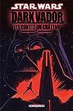 Star Wars - Dark Vador : Le Contes du Château tome 01