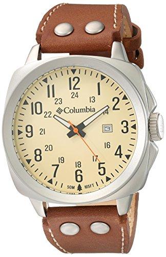Columbia -  -Armbanduhr- CA018-220