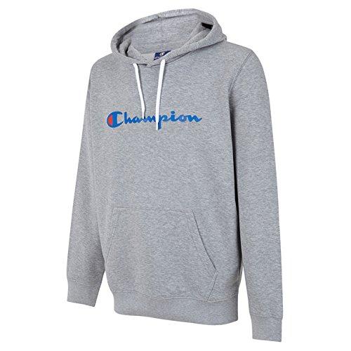 champion-man-sweatshirt-haube-au-istitutionals-nny-blau-l-blau