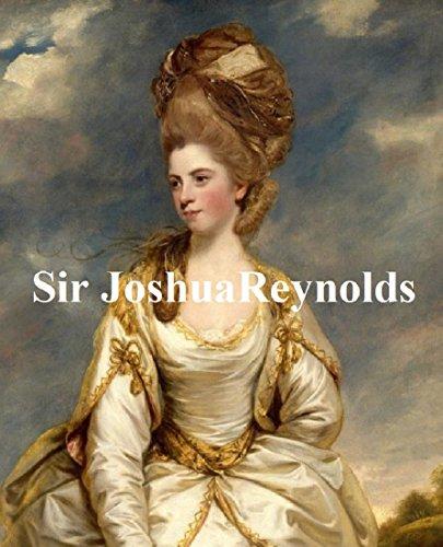reynolds-illustrated-english-edition
