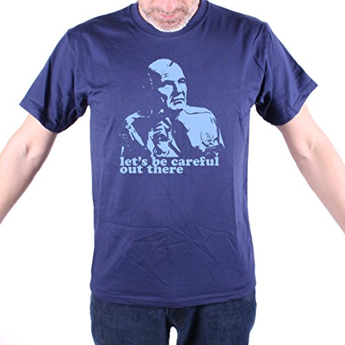 hill-street-blues-t-shirt-by-old-skool-hooligans-phil-esterhaus-lets-be-careful-out-there