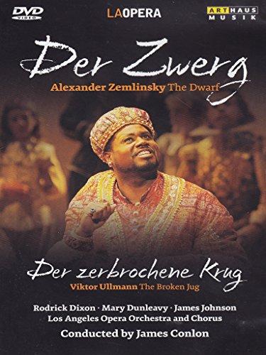 zemlinsky-alexander-the-dwarf-viktor-ullmann-the-broken-jug-reino-unido-dvd