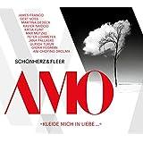 AMO (Limited Edition)