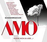 Amo (Limited Edition) -