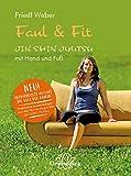 Faul & Fit (Amazon.de)