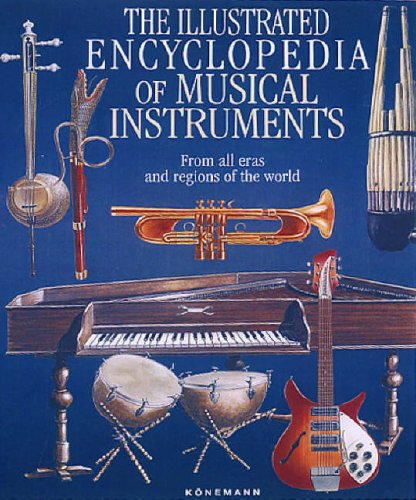 the-illustrated-encyclopedia-of-musical-instruments-from-all-eras-and-regions-of-the-world
