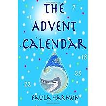 The Advent Calendar: Short Stories