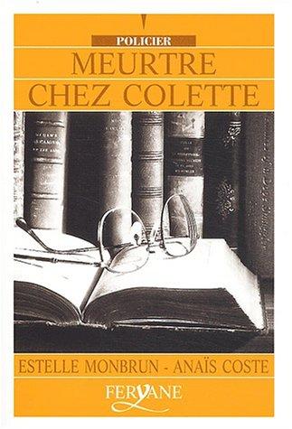 """<a href=""""/node/15675"""">Meurtre chez Colette</a>"""