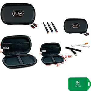 PROTECTIVE TRAVEL CARRYING CASE- DESIRABLE FIT FOR - Vape Ape
