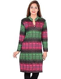dfd632e15be Wool Women s Kurtas   Kurtis  Buy Wool Women s Kurtas   Kurtis ...