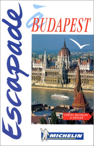 Budapest, N°6566