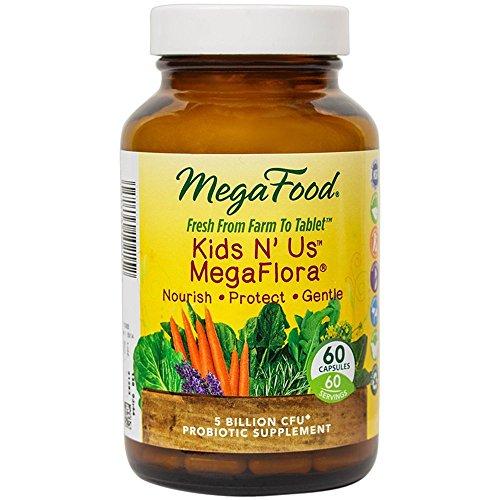 megafood-kids-n-us-megaflora-60-capsules