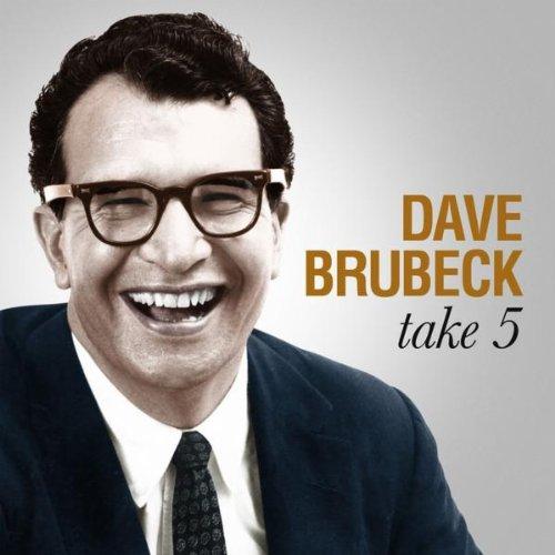 Take Five (Musik Take Five)