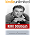 American Legends: The Life of Kirk Douglas