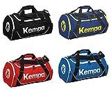 Kempa Drift Sporttasche mit Tragegurt in verschiedenen Farben und Größen