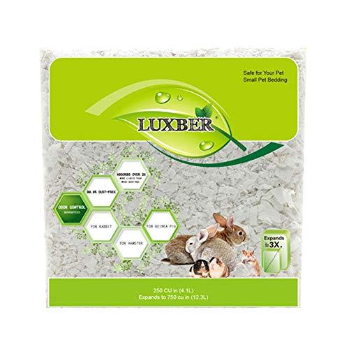 oshidede Hamster Papier Baumwolle Sägemehl Baumwolle Polsterung Papier Baumwolle Warmes Material Totoro Locust Meerschweinchen Papier Deodorant Pad