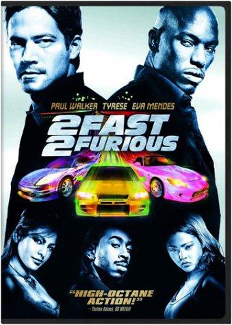 2-fast-2-furious-dvd-2003-region-1-us-import-ntsc