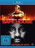 Safe House kostenlos online stream